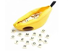bananagrams rules